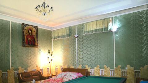 Элитный дом на Портовой - Фото 4