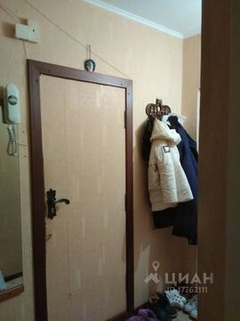Аренда комнаты, Северодвинск, Ул. Трухинова - Фото 2