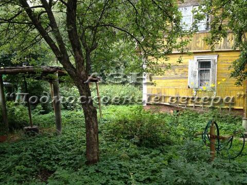 Носовихинское ш. 20 км от МКАД, Бисерово, Дача 52 кв. м - Фото 2