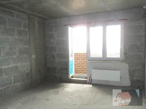 Продаю квартиру студию в новом доме - Фото 5