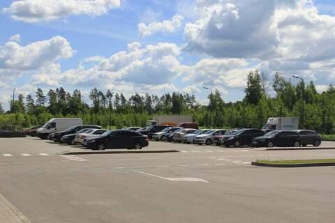 Продажа помещения свободного назначения 430 м2 - Фото 5