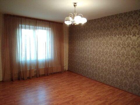 Продажа квартиры, Казань, Улица Гайсина - Фото 2