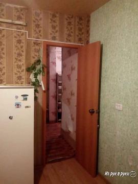 Аренда квартиры, Калуга, Ул. Гвардейская - Фото 1