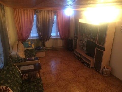 Продажа дома в Яковлево - Фото 2