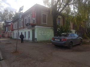 Продажа участка, Кострома, Костромской район, Ул. Сенная - Фото 2