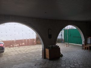 Продажа дома, Адыге-Хабльский район - Фото 2