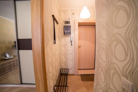 Просторная однушка на ул. Комсомольская, 45 - Фото 5