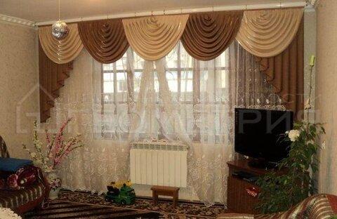 Продажа готового бизнеса, Сочи, Ул. Армавирская - Фото 1