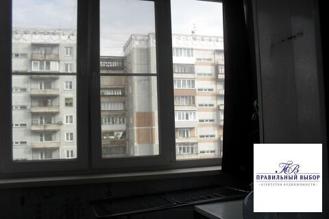 Продам 1к.кв. ул. Батюшкова, 28 - Фото 3