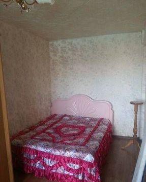 Аренда квартиры, Чита, Текстильщиков - Фото 3