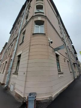 Объявление №52948039: Продаю комнату в 5 комнатной квартире. Санкт-Петербург, Реки Фонтанки наб., 165,