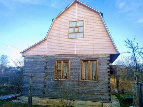 Владимир, Ленинский р-он, дом на продажу - Фото 2