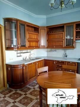 Сдается в аренду квартира г.Севастополь, ул. Астана Кесаева - Фото 1