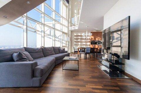 Продажа квартиры, Купить квартиру Рига, Латвия по недорогой цене, ID объекта - 315355923 - Фото 1
