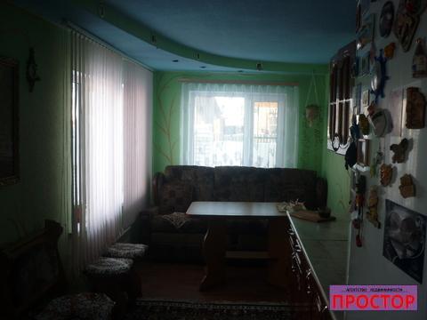 Дом р-он Текстильная - Фото 3