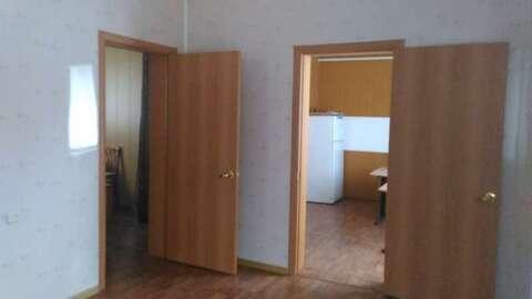 Продажа офиса, Ивня, Ивнянский район - Фото 4