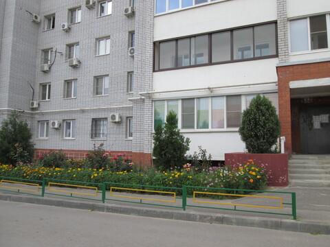 Квартира, пр-кт. Маршала Жукова, д.112 к.А - Фото 4
