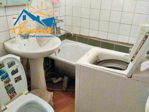 Аренда 2 комнатной квартиры в городе Белоусово улица Гурьянова 22 - Фото 4