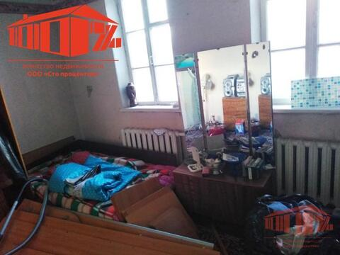 Дом 60 кв.м г. Щелково, ул. Зеленая, д. 80 - за 1-й Школой - Фото 3