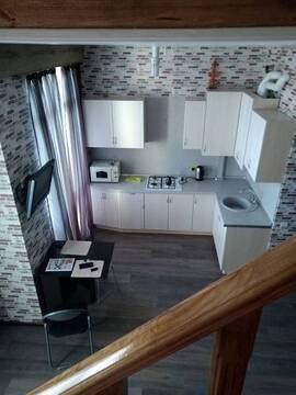 Продажа квартиры, Сочи, Березовый пер. - Фото 2