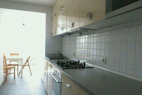 Аренда 4-комнатной квартиры на ул. Лебедева - Фото 4