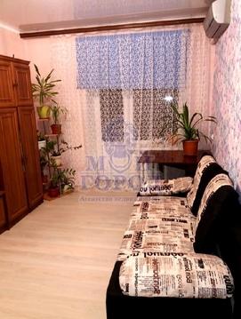 (05635-103). Батайск, вжм, вчм, продаю 3-комнатную квартиру - Фото 3