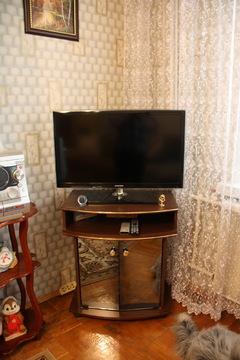 Сдаётся однокомнатная квартира в Солнечногорске - Фото 3