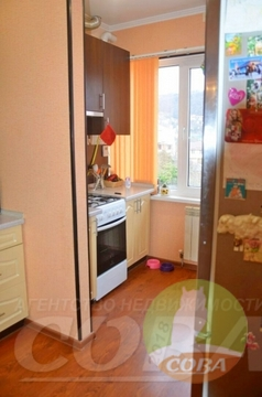 Продажа квартиры, Сочи, Ул. Восточная - Фото 5