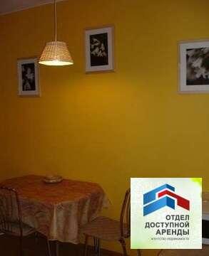 Квартира ул. Лескова 214 - Фото 3