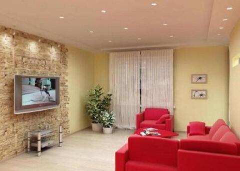 Предлагаю снять комфортабельную квартиру в центре Сочи - Фото 1