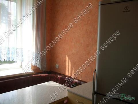 Рузский район, Колюбакино, 2-комн. квартира - Фото 5