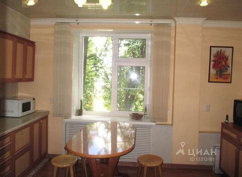 Продажа квартиры, Саранск, Ленина пр-кт. - Фото 2
