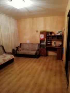 Продам 3-х комнатную квартиру в Северном округе - Фото 1