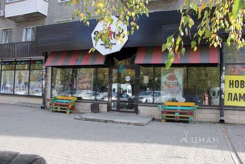 Аренда псн, Новосибирск, Ул. Дуси Ковальчук - Фото 1