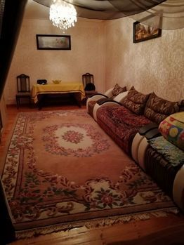 Продажа квартиры, Астрахань, Ул. Баумана - Фото 2