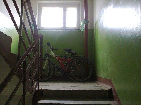 Продам хорошую 2-комнатную кв-ру в г.Новомичуринске - Фото 2