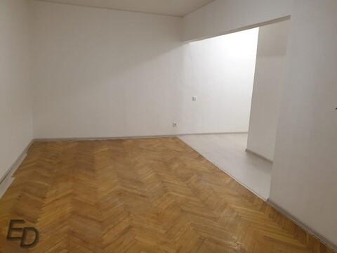 Продажа квартиры, м. Шелепиха, Ул. Красногвардейская 3-я - Фото 5