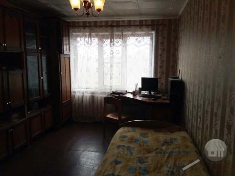 Продается 2-комнатная квартира, ул. Толстого - Фото 2