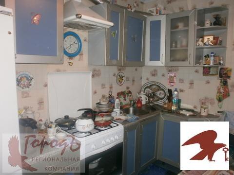 Квартира, ул. Планерная, д.67 - Фото 4