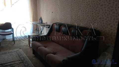 Аренда комнаты, м. Академическая, Ул. Бутлерова - Фото 3