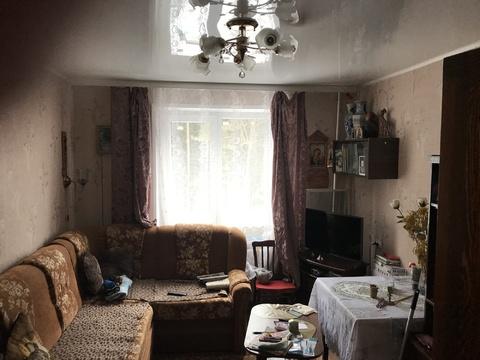 3 к. квартира Скоропусковский - Фото 2