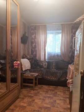 Продаю уютную 3-х комнатную квартиру - Фото 5