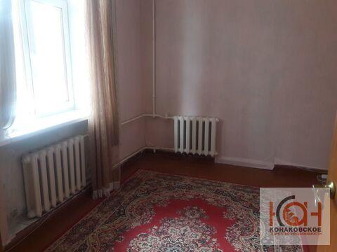 2-комнатная квартира в п. Радченко, д. 41 - Фото 4