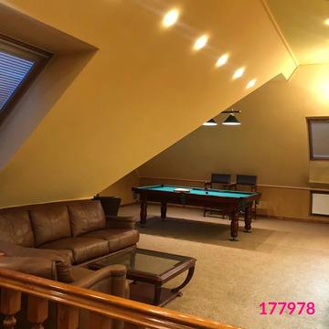 Объявление №56175684: Дом в аренду. Москва