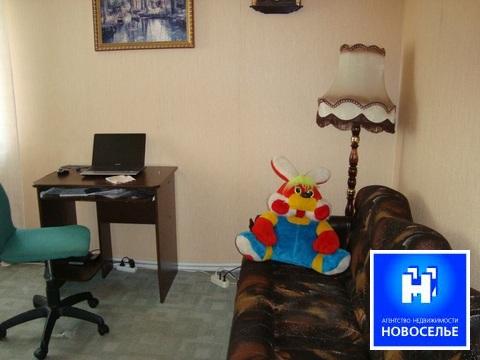 Продажа коттеджа в Полянах - Фото 3