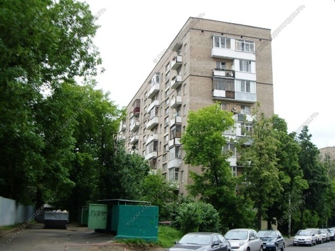 Продажа квартиры, Ул. Новоалексеевская - Фото 5