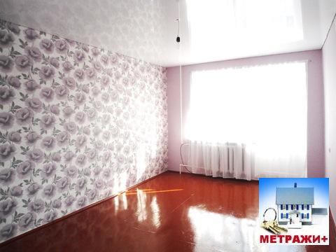 1-к. квартира в Камышлове, ул. Загородная, 20 - Фото 1