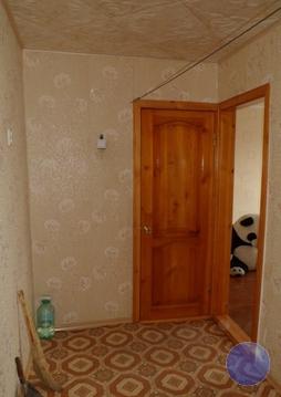 Продажа квартиры, Поспелиха, Поспелихинский район, Ул. Советская - Фото 4