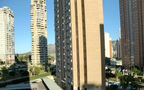 Продажа квартиры, Аликанте, Аликанте, Купить квартиру Аликанте, Испания по недорогой цене, ID объекта - 313150987 - Фото 1