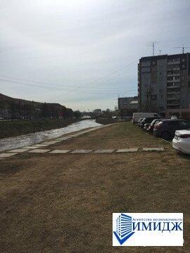 Продажа квартиры, Красноярск, Ул. Железнодорожников - Фото 5